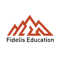 Lucas Jubb Fidelis Education